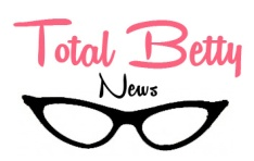 Total Betty News